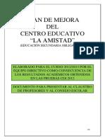 plandemejora.pdf