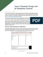 Cadence_Tutorial_EN1600.pdf