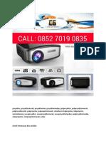 proyektor - Copy (6).docx
