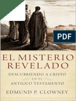 El Misterio Revelado.pdf