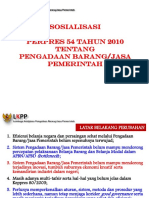 bahan-sosialisasi-perpres-54-tahun-2010-update.ppt