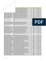 texas-pricelist.pdf