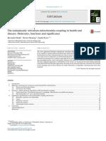 Esteller%2c Epigenetics Change in Cance 2011pdf