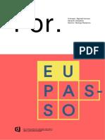 Extensivoenem Português Revisão Sintaxe e Morfologia I 10-12-07 2018 6e4eec1e2eac9c0fd53a111506c303ad