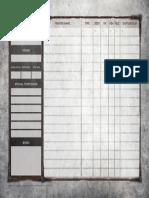 40K Necromunda Roster.pdf
