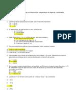 examen sumativo.doc