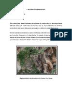 239705601-Travajo-de-Canteras-Terminados.pdf