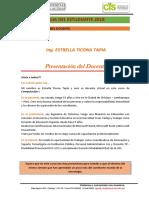 Guía del Estudiante 2018-II.docx