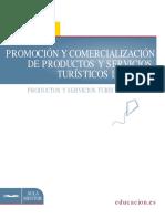 promocion_comercializacion_productos_servicioslocales(2).pdf