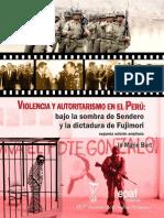 Burt - Terror contra el terror.pdf