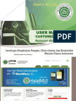 1.2 USER MANUAL Customer Restoran Dan Katering 2017 Rev.01