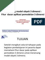 1 animasi3D_fiturDasar.pptx