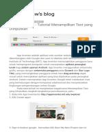 app-inventor-tutorial-menampilkan-text.html.pdf