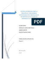 Formulación de proyectos Reencauche.docx