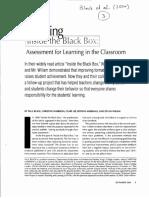 03 Black et al. (2004)