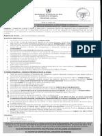 MANIFESTACIN DE INTERES NO. 69-2018.pdf