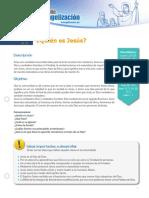 escuela_eva_04.pdf