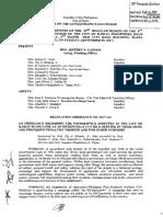 Iloilo City Regulation Ordinance 2017-144