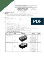 Laporan Elektropneumatic JOB 1-15518241009.docx