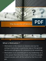 Anatomy of Motivation 2017 (2) (1).pptx