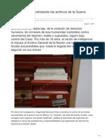 Contralinea Cisen 16 años controlando los archivos de la Guerra Sucia.pdf