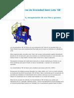 Concentrador-gravimetrico-Falcon.docx