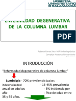 enfermedaddegenerativadelacolumnalumbar-160209201904 (1).pdf