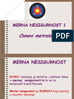 mernesigurnost1