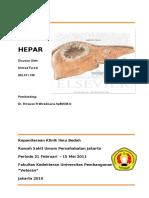 54947182-Referat-Abses-Hepar-Ojie-Dikit-Lagi-Kelar-Horey.pdf