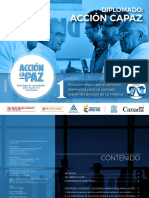 U1_DC_AccionCaPaz.pdf