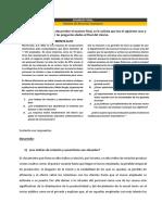 Aponte_E_EF.doc