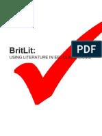 BritLit_elt