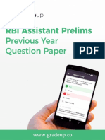 RBI_Assistant_Question_Paper_English.pdf-34.pdf