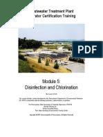 ww05_disinfection_chlorination_wb.pdf