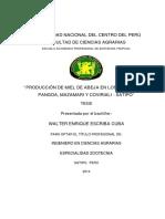 Manual Apicultura Basica