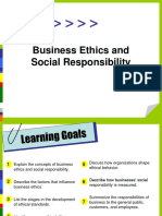 2.Business Ethics & Social responsibility.ppt