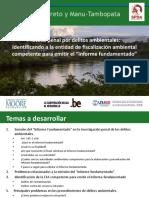 08-Sobre-los-delitos-ambientales-y-el-rol-de-las-EFA.pptx.pdf