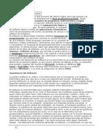 Definición Del Software Separata 2