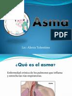 t9 Fisiopat Del Asma Bronquial Uigv 2014-2