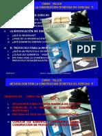 metodologia-para-la-construc-del-derecho-2010-a.ppt