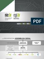 34-updates-moreiras-inoc-cursos.pdf