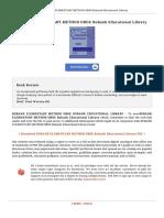 read-9781423445111-rubank-elementary-method-oboe-rubank-educational-ebook.pdf