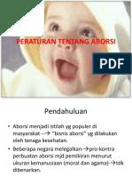 125471_ABORSI