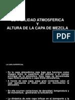 ESTABILIDAD ATMOSFERICA.pptx