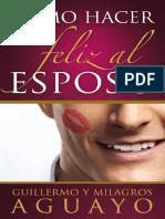 Cómo+hacer+feliz+al+esposo.pdf