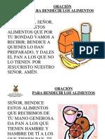 Bendicion-de-los-Alimentos.pdf