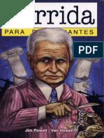 powell-j-derrida-para-principiantes.pdf