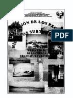 evaluacion_recuros_hidricos_chancay-lambayeque (1).pdf