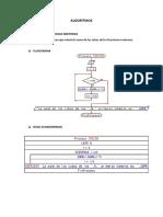 ALGORITMOS_MIENTRAS_Y_PARA.pdf