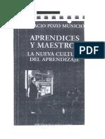 LEC. 1. Pozo Cap. 1.pdf